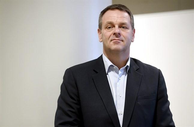 Helsinki Mayor Jan Vapaavuori finds the recent spread of infection among minority-language communities very worrying.