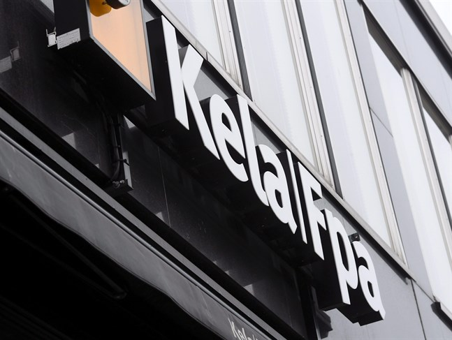 Fifty civil servants from the Ministry of Foreign Affairs will begin a three month temporary work assignment for Kela