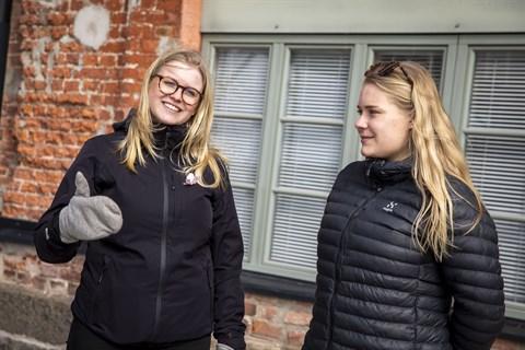 Castings och Jobb inom TV, Film och Reklam | redteksystems.net