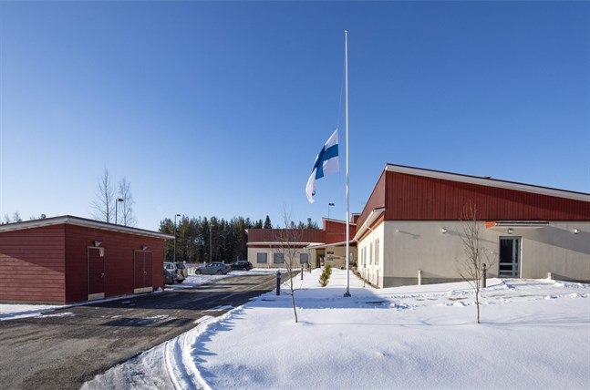 Police in Eastern Finland have launched a formal preliminary investigation into the Kallionsydän nursing home in Kiuruvesi where a number of elderly people died from coronavirus.