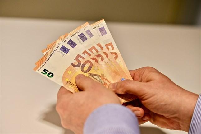 En utomstående granskning hittade inga större fel i Business Finlands företagsstöd till företag som drabbats av coronakrisen.