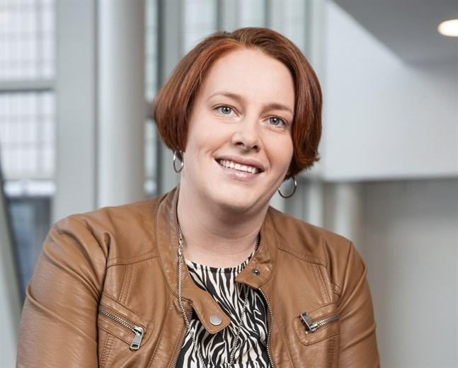 Linda Felixson, vice ordförande för Finlands Svenska Lärarförbund, anser att föräldrarna under nuvarande omständigheter måste få bestämma om eleverna återvänder till skolan för resten av terminen.