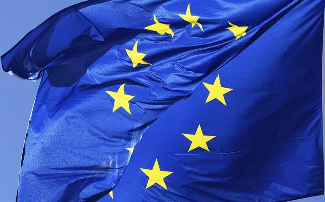 Enligt EU strider inte fusionen mellan Metso och Outotec mot unionens konkurrensregler.