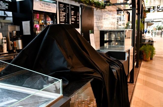 Bryggeriförbundet kräver nu snabba och tydliga beslut av regeringen över hur restriktionerna kommer att se ut då restauranger åter får välkomna sina kunder.