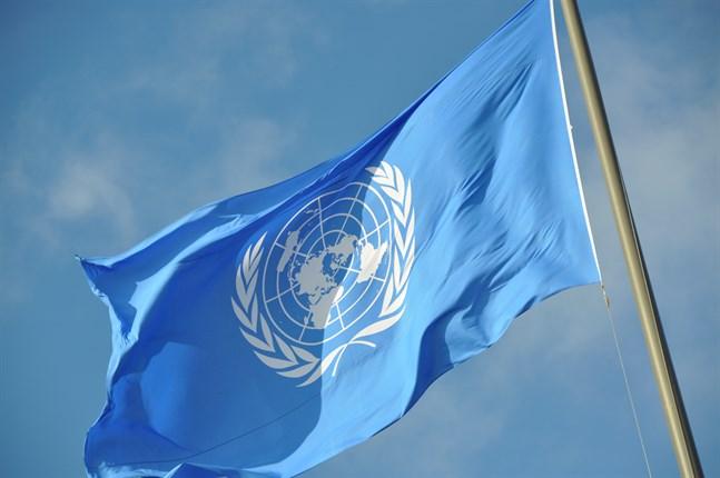 Cirka 200 finländska fredsbevarare ingår för närvarande i Förenta Nationernas UNIFIL-styrka i Libanon.