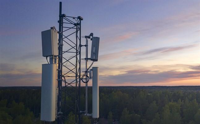 Den stora utbyggnaden av 5G kan börja i juli.