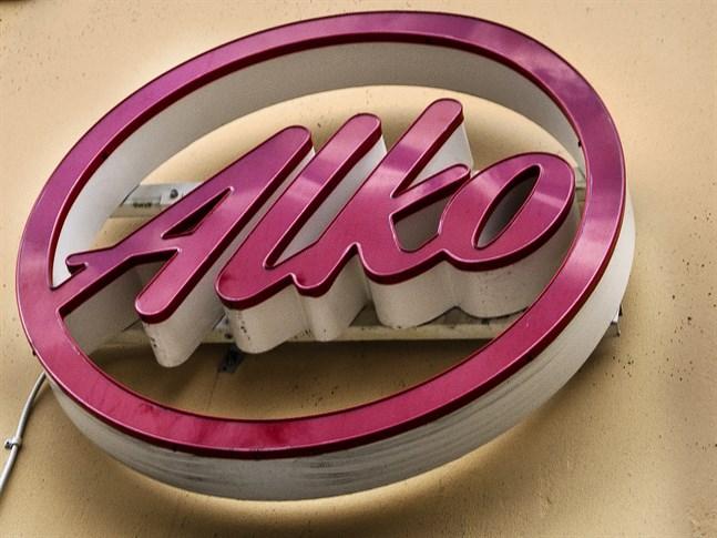 Alkos försäljning ökade med 19 procent jämfört med maj 2019.