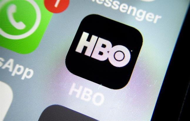 HBO kommer med sin första finska originalserie. Arkivbild.