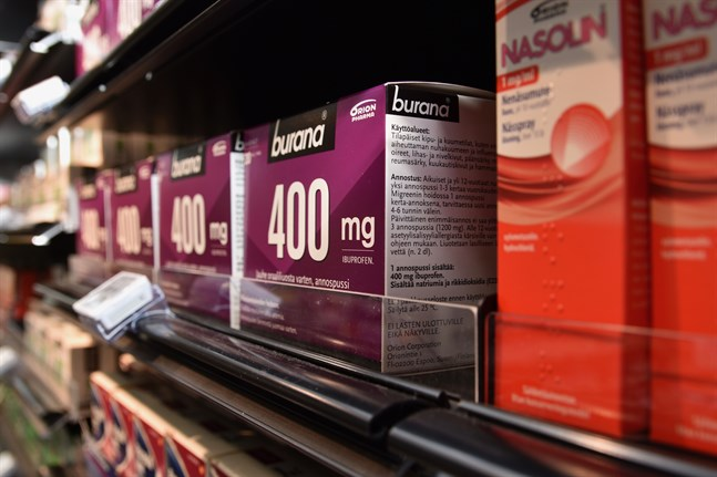 Apoteken lyckades i 98,3 procent av fallen leverera receptbelagda mediciner utan dröjsmål till sina kunder i början av coronakrisen.