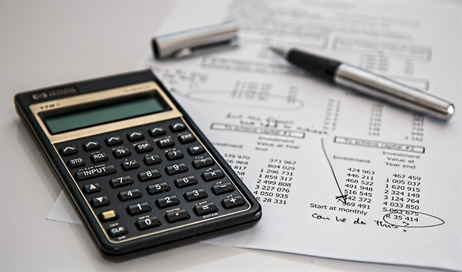 Syftet med startpeng är att trygga företagarens försörjning i det skede företagsverksamheten inleds och etableras.