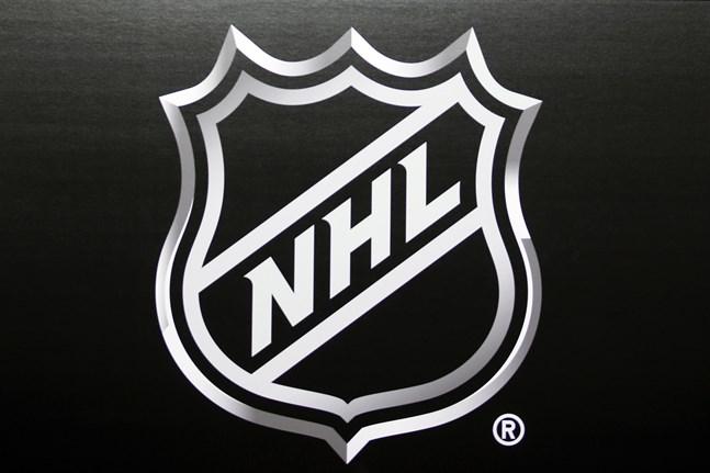 NHL hoppas kunna spela Stanley Cup-slutspelet senare i sommar – trots coronapandemin.