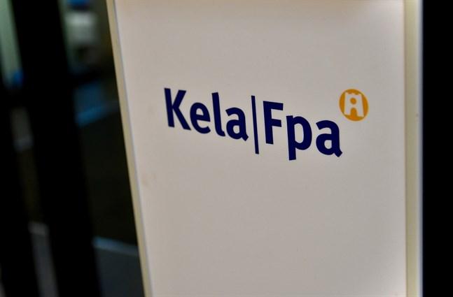 FPA hinner inte besvara alla samtal som kommer in till den riksomfattande telefontjänsten på främmande språk.