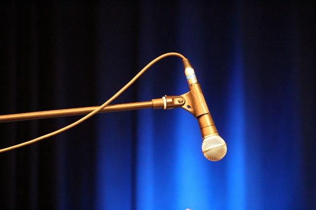 Stefan Federley, ordförande för Fira, hoppas att snapsvise-FM kan ordnas på traditionsenligt vis även i år.