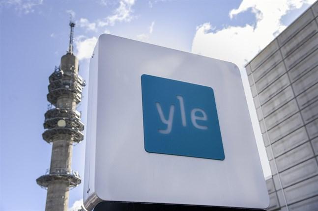 Medieförbundet lämnade 2017 ett klagomål till EU-kommissionen om att Yles verksamhet på webben bryter mot EU:s regler om statsstöd.