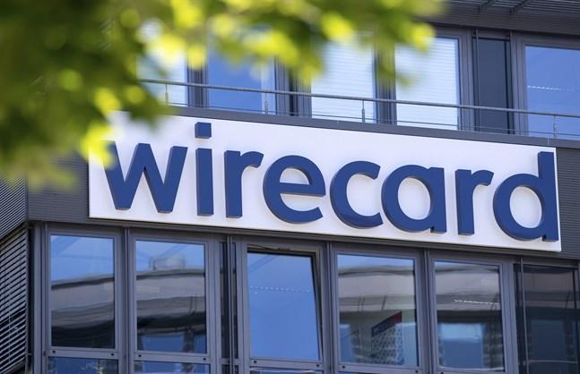 Spionpåståenden är det senaste i turerna kring skandalbolaget Wirecard. Arkivbild
