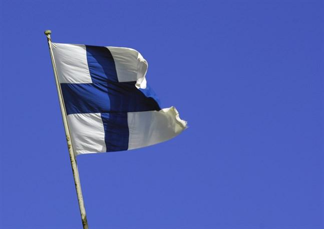 Coronakrisen har lett till att de svenska ansökningarna om finskt medborgarskap drastiskt har ökat i år.