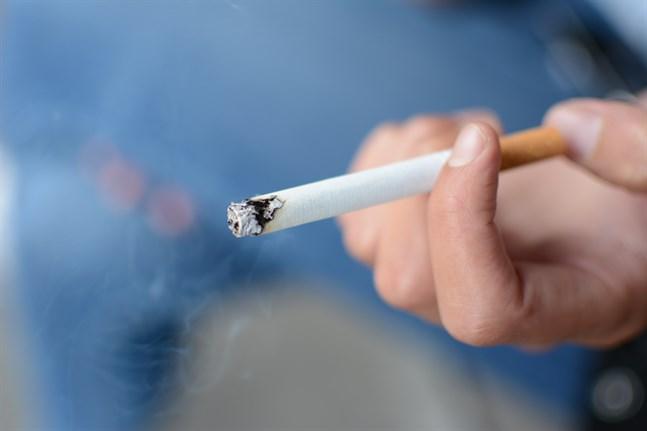 WHO har visat att tobaksprodukter har långt mer vitt gående följder än de individuella.