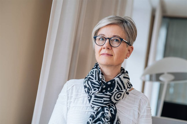 Riksförlikningsman Vuokko Piekkala lyckades inte medla en överenskommelse i tvisten om ett nytt kollektivavtal för de anställda på Suomen Kotidata. Pro varslar nu om en strejk som börjar på onsdag.