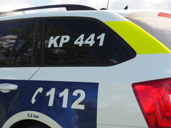 Polisen har fortfarande inte hittat Jami-Petteri Klemolas kropp. Men det utreds nu som mord och inte längre som dråp.