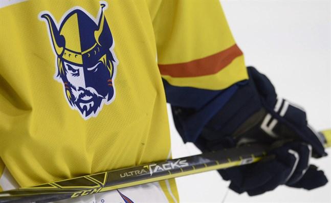 Mängder av coronafall har uppdagats i ishockeyklubben Jukurit.