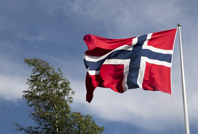 Norge måste förbereda sig för att smittspridningen ökar ytterligare, enligt norska Folkhelseinstituttet (FHI).