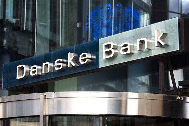 Danske Bank utreds för brott mot penningtvättslagen i Estland. Arkivbild.