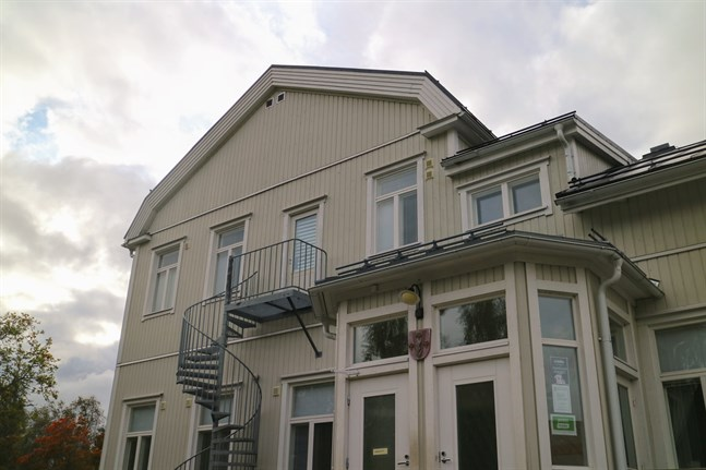 Beslut om Sundby skola tas senare i höst.
