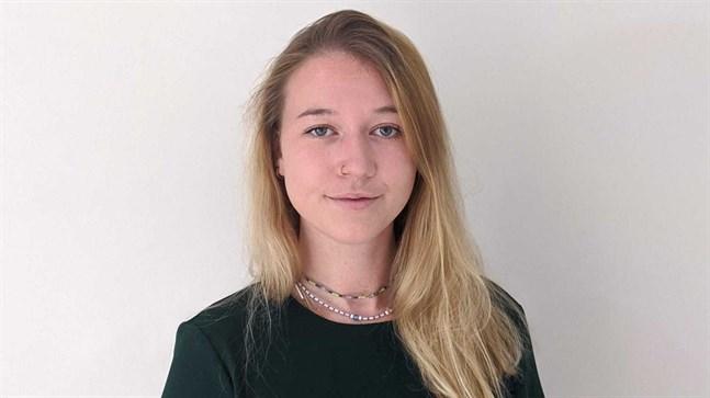 Alice Rochford, researcher i östra London, ser en växande motvilja hos invånarna att följa de varierande besked som kommer från myndigheterna.