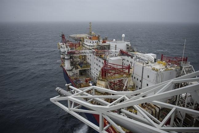 En potentiell oljestrejk kan få stora konsekvenser för Norges oljeproduktion.