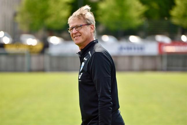 Markku Kanerva får tillbaka viktiga kuggar inför landskamperna i oktober.