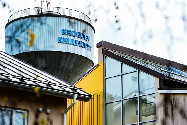 Insändaren efterlyser en utredning om Bengt-Johan Skullbackas lämplighet som kommunstyrelsens ordförande.