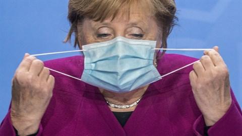 Österbottningar inte välkomna i Tyskland