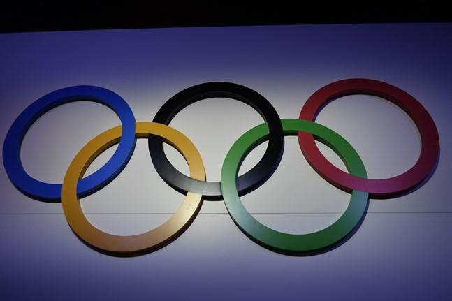 OS i Tokyo har varit under attack. Arkivbild.