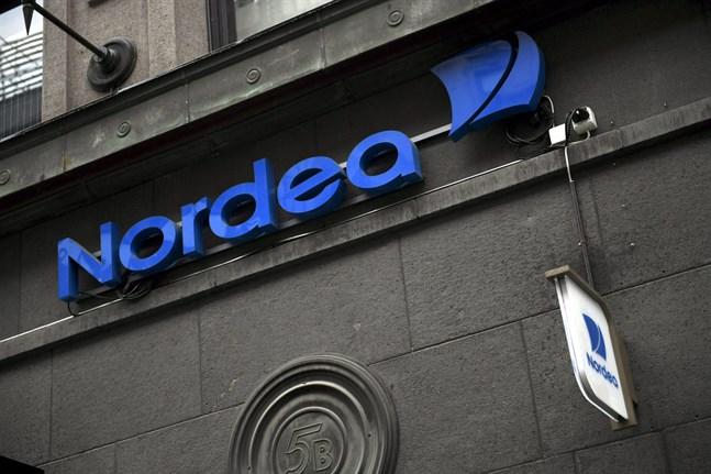 Nordea har beredskap att betala ut dividend för 2019.