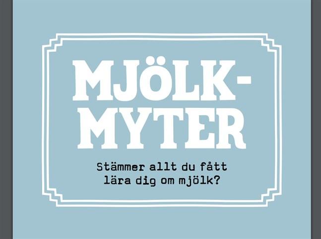 Det svenska företaget Oatly för just nu en mycket omdiskuterad reklamkampanj i Finland. En del i kampanjen är att få färre att dricka komjölk och välja Oatlys havredryck i stället.