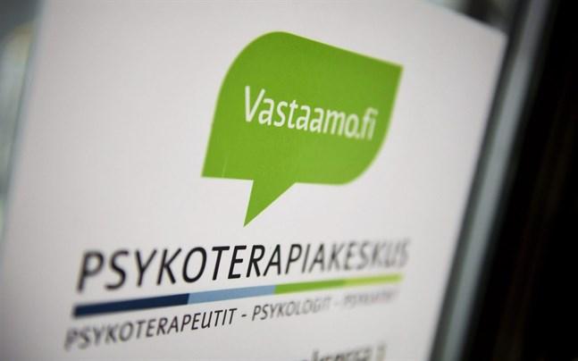 På torsdagen väntas regeringen informera om vilka slags åtgärder den anser är nödvändiga efter dataintrånget vid Vastaamo.