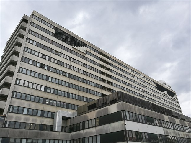 En grupp forskare vid Åbo universitets centralsjukhus klassar sömnapné som en riskfaktor för dem som drabbas av coronaviruset.