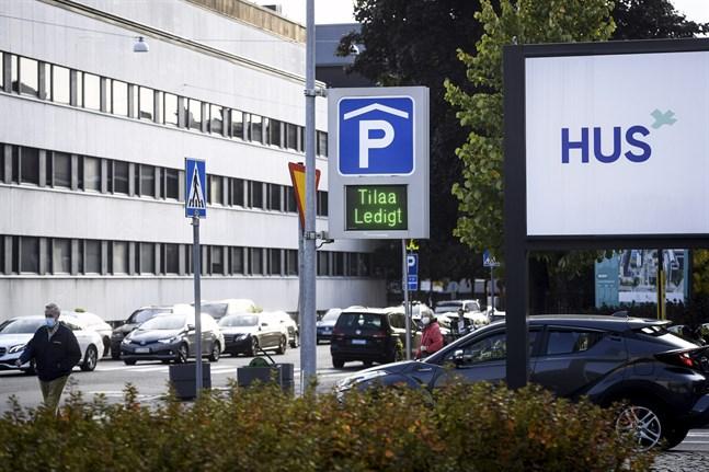 Den största smittspridningen i Finland sker just nu i de stora städerna. Över hälften av den senaste tidens fall har konstaterats inom Helsingfors och Nylands sjukvårdsdistrikt.