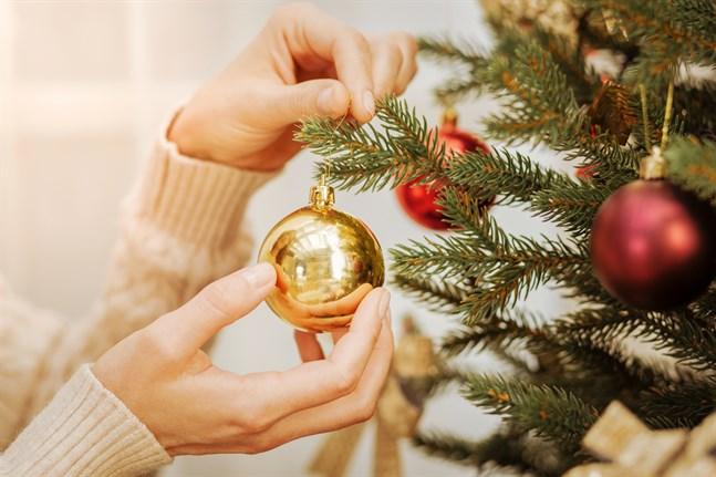 Hur blir din jul i år? Delta gärna i vår enkät och berätta om coronapandemin ändrar dina julplaner.