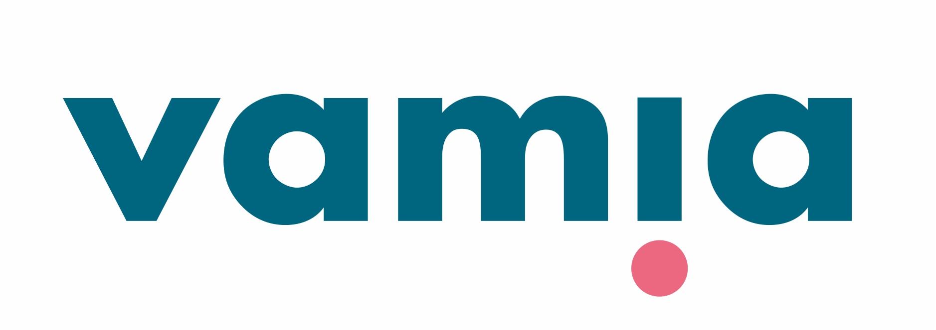 Vamia
