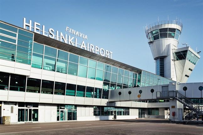 Regeringen föreslår att 350 miljoner euro nästa år ska gå till en kapitalisering av flygtrafikskoncernen Finavia.