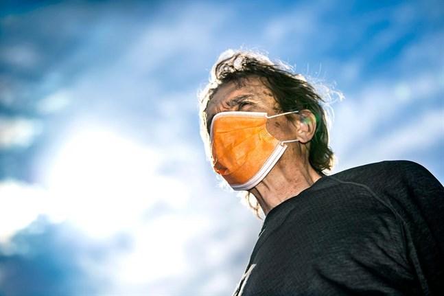 Coronapandemin har förändrat vår vardag. Hur länge den kommer att pågå är oklart och ett stressmoment för många.