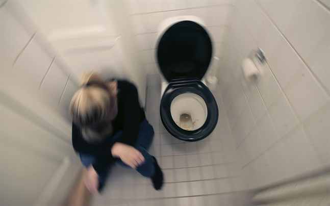 Förhoppningsvis får vinterkräksjukan sämre fäste den här säsongen, om svenskarna fortsätter att hålla avstånd och tvätta händerna ofta och noga.