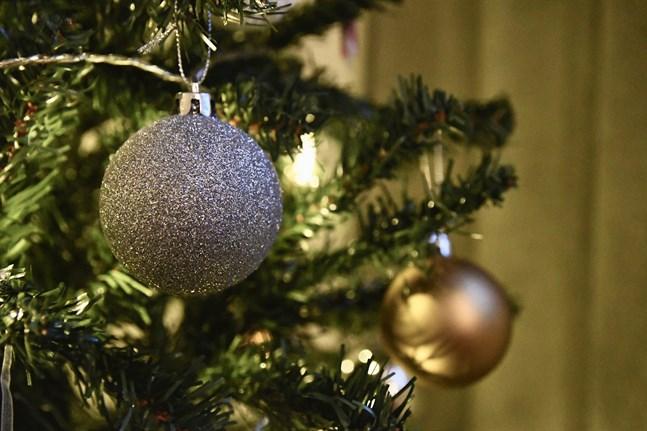 Julen närmar sig och den här veckans quiz är fyllt av frågor om advent.
