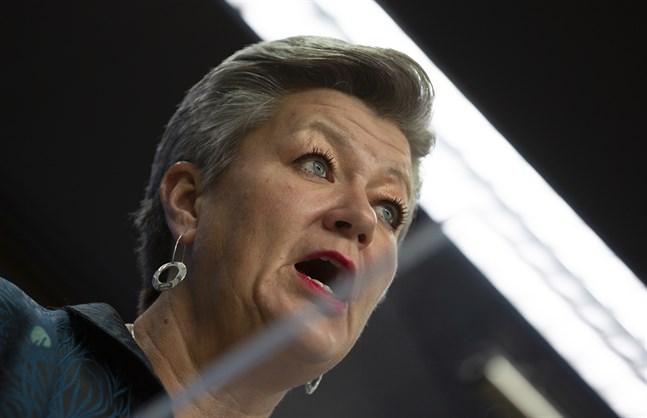 Oenigheten är fortsatt stor bland EU:s medlemsländer kring den nya migrationspakt som lades fram av inrikeskommissionär Ylva Johansson i september.