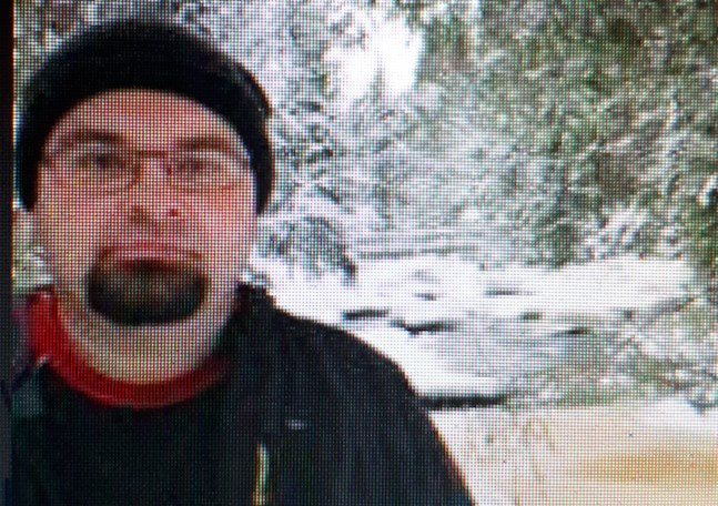 Kai-Pekka Savolainen har varit försvunnen sedan 28 november.