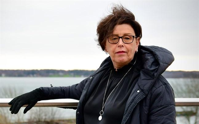 Det kan bli juridiskt omöjligt för Åland att följa smittskyddslagen såsom regeringen bereder ändringsförslaget.