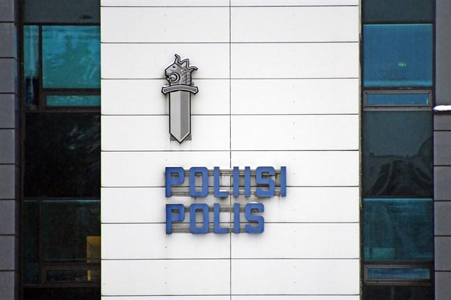 Polisen tackar dem som har hjälpt till i sökandet efter 17-åringen.