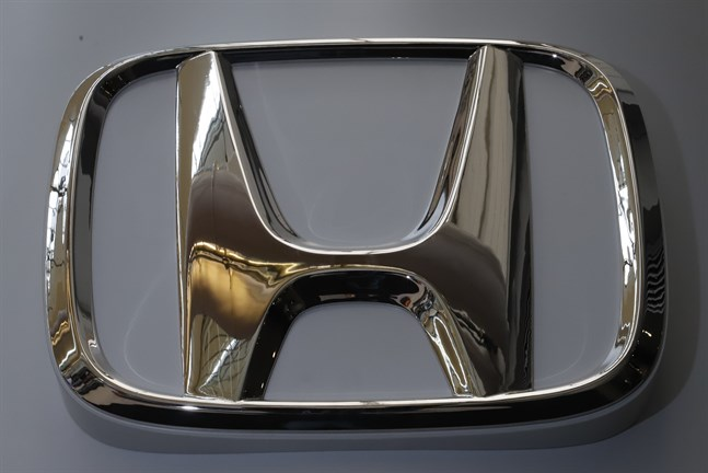 Honda har de gångna veckorna haft flera produktionsavbrott i Storbritannien.