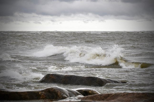 De brådskande utryckningarna uppgick år 2020 till 675. Den frivilliga sjöräddningen räddade sannolikt 41 människoliv, skriver Sjöräddningssällskapet.
